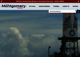 montgomerytexas.gov
