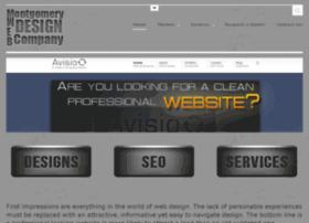 montgomerywebdesignco.com