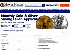 monthly.moneymetals.com