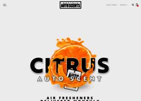 monthlyautoscents.com