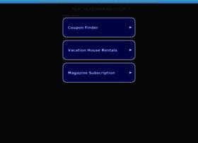 monthlybargains.co.uk