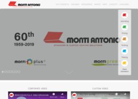 montiantonio.com