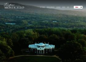 Monticello.org