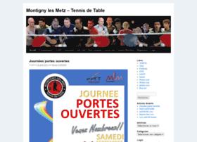 montigny-tt.info