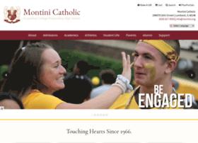 montini.org