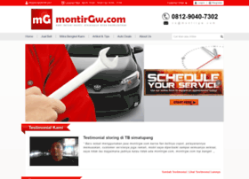montirgw.com