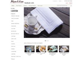 montiton.com