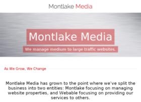 montlake.media