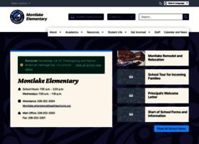 montlakees.seattleschools.org