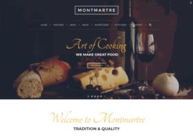 montmartre.cmsmasters.net