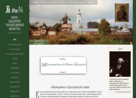 montolga.ru