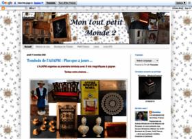 montoutpetitmonde2.blogspot.co.uk