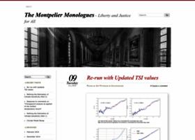 montpeliermonologs.wordpress.com
