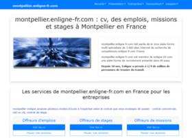 montpellier.enligne-fr.com