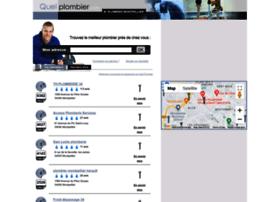 montpellier.quel-plombier.com