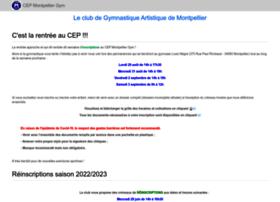montpelliergymcep.e-monsite.com