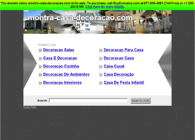 montra-casa-decoracao.com