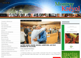 montraykreyol.org