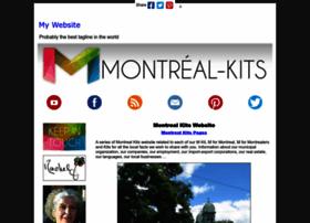 montreal-business-kit.com