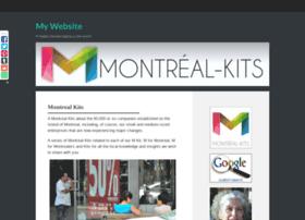 montreal-island-kit.com