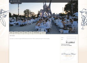 montreal.dinerenblanc.info