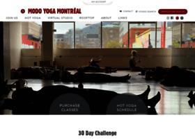 montreal.mokshayoga.ca
