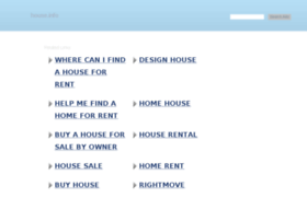 montreal.qc.house.info