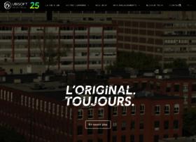 montreal.ubisoft.com