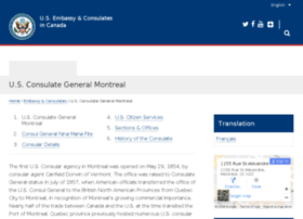 montreal.usconsulate.gov