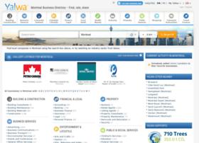 montreal.yalwa.ca