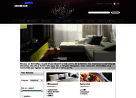 montreal4you.com