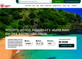 montrealonline.com.br