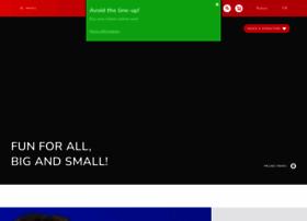 montrealsciencecentre.com
