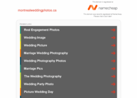 montrealweddingphotos.ca