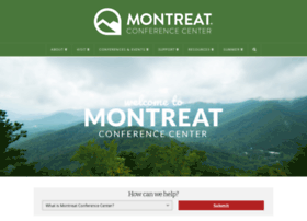 montreat.org