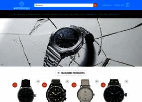 montreboutique.com