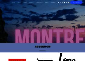 montreea.com