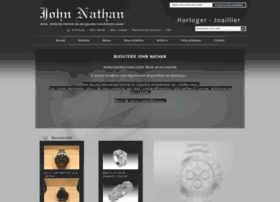 montres-john-nathan.fr