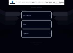 montres-led.com