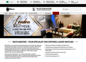 montres-modernes.com