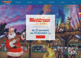 montreuxnoel.ch