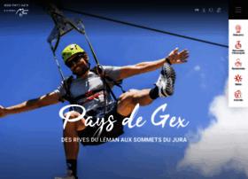 monts-jura.com