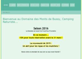 montsdebussy.net