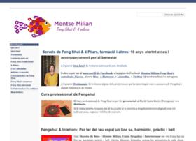 montsemilian.com