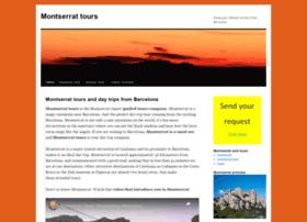 montserrattours.wordpress.com