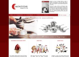 montstar.com