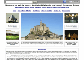 montstmichel.co.uk