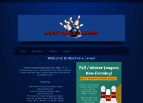 montvalelanes.com