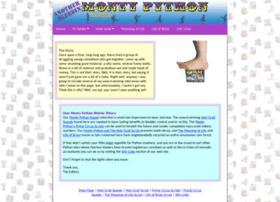 montypython.50webs.com