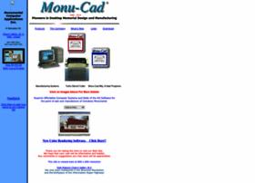 monu-cad.com